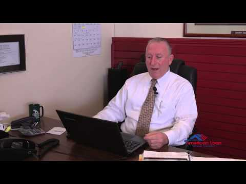 What is a Mortgage Broker? | American Loan Mortgage Corporation Findlay Ohio