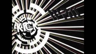 White Rose Movement Alsatian