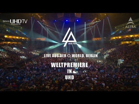 Linkin Park-Live in Berlin 2014.11.19 1080p