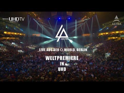 Linkin Park-Live in Berlin 2014.11.19 1080p