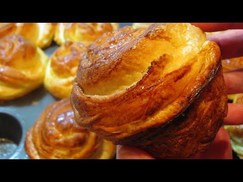 brioche-feuilletée-super-simple-et-moelleuse/-super-simple-pastry-brioche