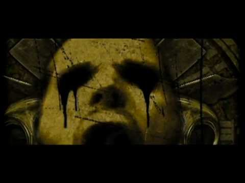 Despised Icon - Tears Of The Blameless [HD]