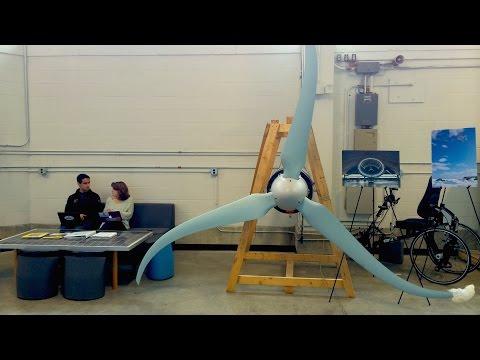 Shift Spotlight: Greentown Labs Incubates Next Gen Clean Technologies