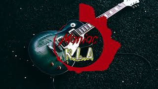 K.L.A - Lumea mea feat MANIAC[Official video]