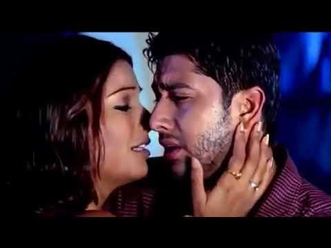 Zara Dekh Mera Deewanapan Hd Song 1080p Prmuo   YouTube