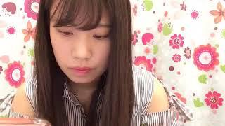 荒井優希さん総選挙(速報)へCD,モバ票投票の様子。