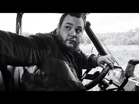 """Free Download Luke Combs """"the Prequel"""" Review (vlog #73) Mp3 dan Mp4"""