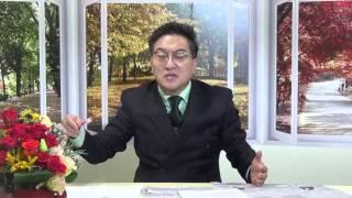 [황장수의 뉴스브리핑] 서울시가 제2롯데월드 교통혼잡대…