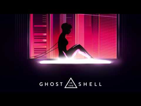 Ghost in the Shell Soundtrack - Ambient Mix Depth Of Field Mix