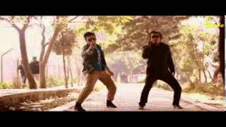 Honey Bunny Song Ur Style video mobile Pagalworld Com~1