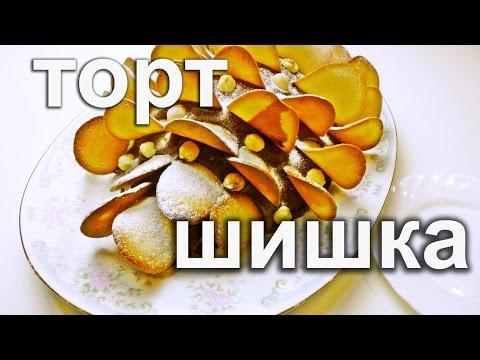 По типам блюд на RussianFoodcom