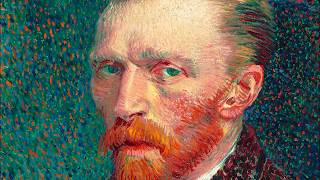 Order now: https://lilipubsorders.com/products/portraits-van-gogh-styleclick to download or request a free catalog: https://lilipubsorders.com/pages/catalog-...