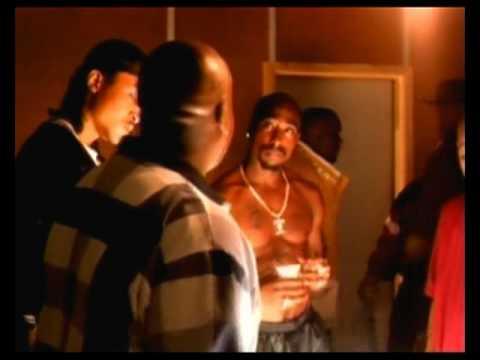 Výsledek obrázku pro tupac made niggaz video