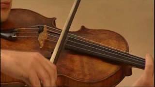 Otoño - Vivaldi.wmv
