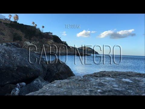 Beautiful Morocco | Cabo Nego, Tetouan