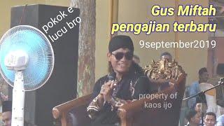 Gus Miftah | pengajian di  Banjarejo 38 b 9september2019