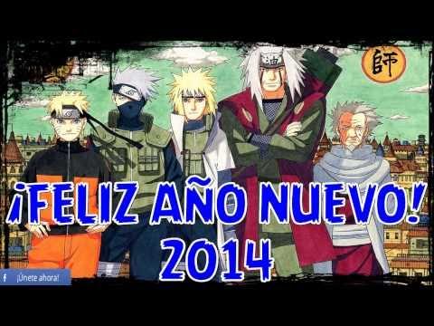 Naruto Shippuden 346 - 347 Sub Español Completo ¿Donde verlo y descargarlo ...