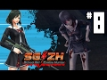 School Girl/Zombie Hunter - Part 8 | Onechanbara Outfits and Universe
