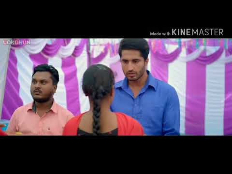 Jassi Gill New Song 2018 From Sargi Movie