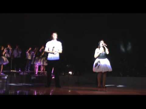 I'll Be There A'Capella - Fer Herrera & Alejandro ...