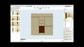 Closet Maid 3d Planning And Assembly