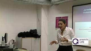 Carmen Fraire - Delitos contra la libertad sexual