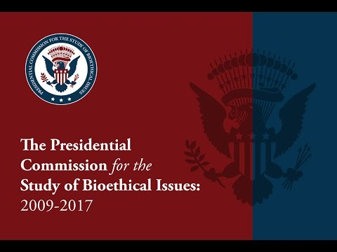 PCSBI Meeting One: July 8-9, 2010, in Washington, D.C, Session 2: Applications