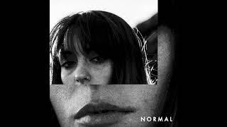 Sasha Sloan - Normal [Official Audio]