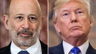 2018-02-14-20-21.Clinton-supporter-Lloyd-Blankfein-gives-Trump-some-credit-