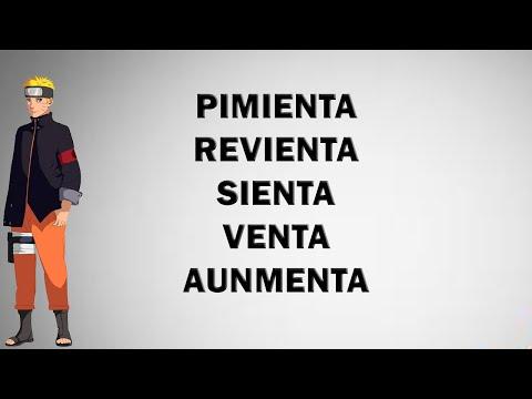 #64 Ejercicio para IMPROVISAR RAP -   RIMAS Y DOBLE TEMPO- Base de Rap Con Palabras