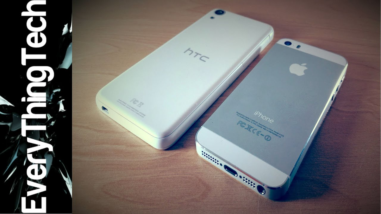 Apple iphone se vs iphone 6 what s your decision - Apple Iphone Se Vs Iphone 6 What S Your Decision 16