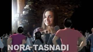 Bran Music Fest 2017- NORA TASNADI