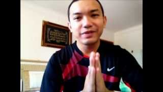 Video Greeting