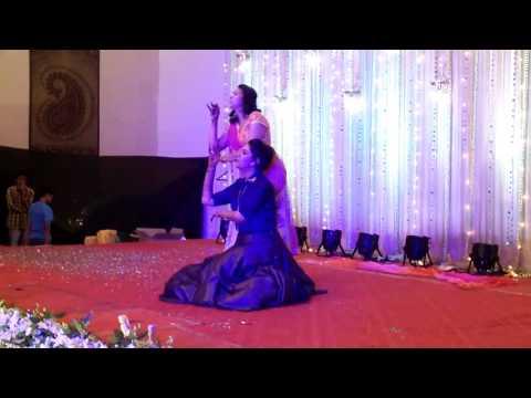 Bano Re Bano Choreography By Shri Ratan Mohta