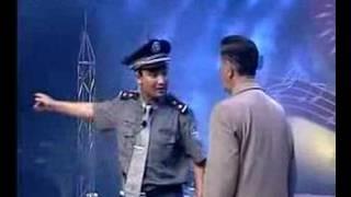 Yalghan Hisam(Uyghur itot)يالغان ھىسام