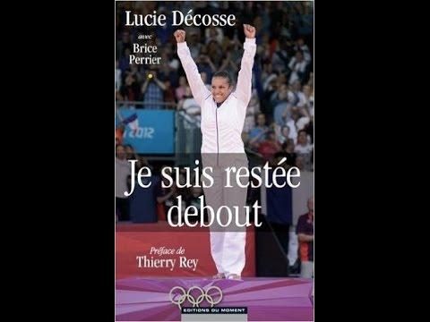 Lucie Décosse P1