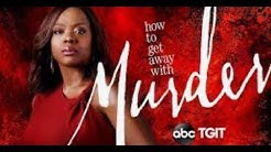 How To Get Away With Murder, S6 Ep. 1 Review by itsrox