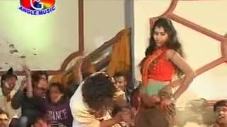 Bhojpuri New Holi Song Khesari Lal Yadav 3 Munna Yadav +966535871146   YouTube