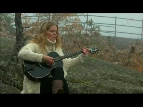 Sofia Karlsson - Alltid Dig Nära