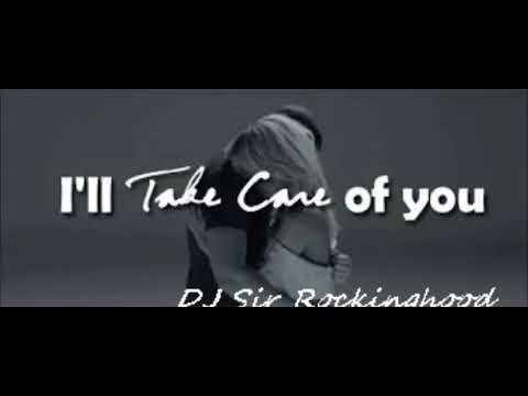 DJ Sir Rockinghood Presents: I'll Take Care Of You Southern Soul Mix