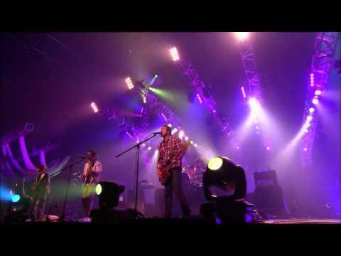 Weezer - Memories (Live Yokohama Arena 2011)