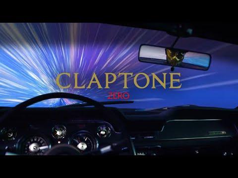 Claptone - Zero mp3 indir