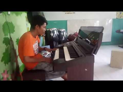 Ipang-Ada Yang Hilang(Versi Piano)Good Bnget
