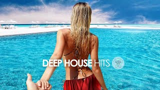 Deep House Hits 2019 (Summer Special Chill Out Mix #14)