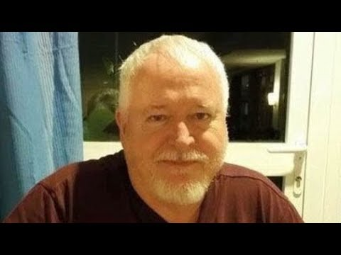 Serial killer Bruce McArthur pleads guilty to 8 counts of 1st-degree murder