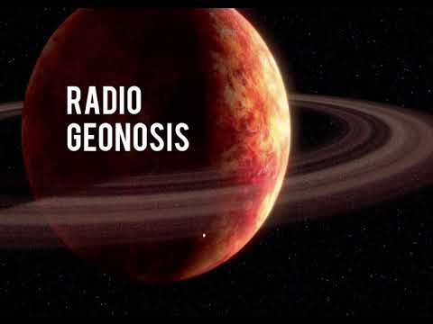 Radio Geonosis Ep 39 - General Grievous