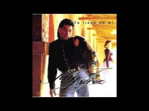 Jay Perez-Way Back Mix