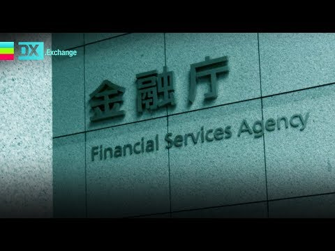 Japan's FSA Approves Self-Regulation for Cryptocurrency