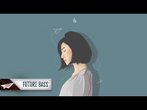 Gryffin - Bye Bye (GhostDragon x UwU Remix) ft. Ivy Adara