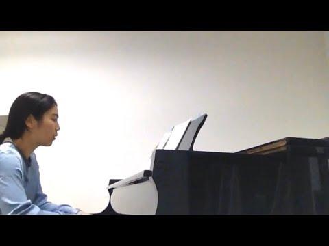 "Sul fil d'un soffio etesio, ""Falstaff"" (Verdi), KARAOKE, Accompaniment, Piano, Mr, Instrumental"